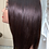 "Thumbnail: 14"" Lace front wigs"
