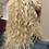 "Thumbnail: 12"" Whole lace Wig"