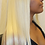 """Thumbnail: 18"""" Lace Front Wig"""