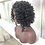 Thumbnail: Synthetic Curly Style
