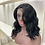 """Thumbnail: 14"""" Body Wave Lace Front Wig Synthetic"""