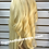 "Thumbnail: 24"" Whole Lace Wig"