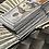Thumbnail: Double My Dollar