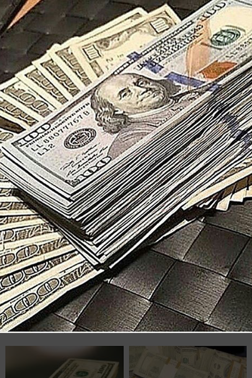 Double My Dollar