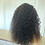 Thumbnail: Water Wave Lace Front Wig