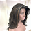 """Thumbnail: 18"""" Synthetic Lace front wigs"""