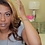 """Thumbnail: 14"""" Lacefront Wig"""