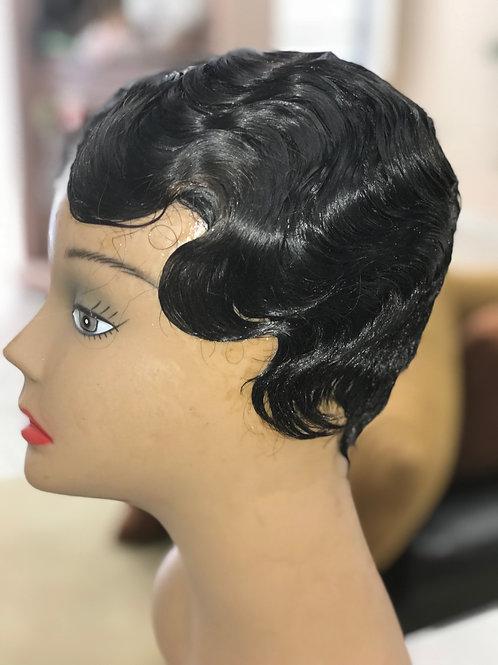 Custom Whole Lace