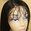 "Thumbnail: 12"" Lacefront Wig"