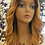 Thumbnail: Lace Front Wigs