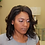 """Thumbnail: Lace front wig 12"""""""