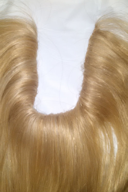 Hair Extension Clip or Sew in