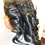"""Thumbnail: 14"""" Lace Front Wig"""
