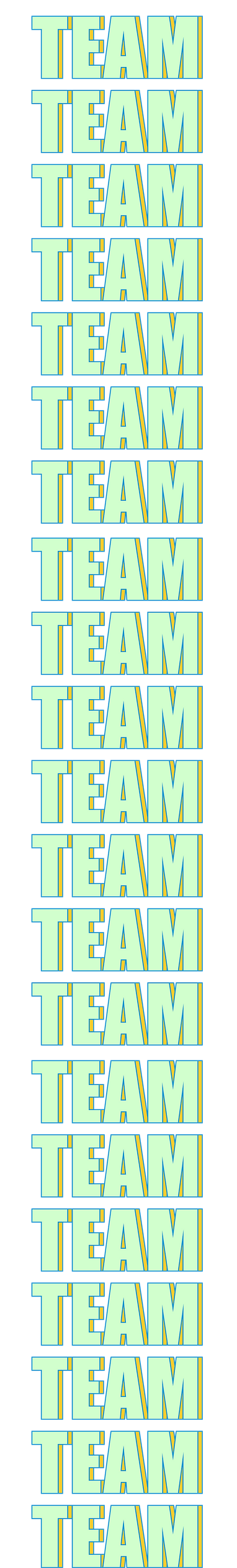 TEAM TYPO.png