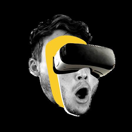 VR copie.png