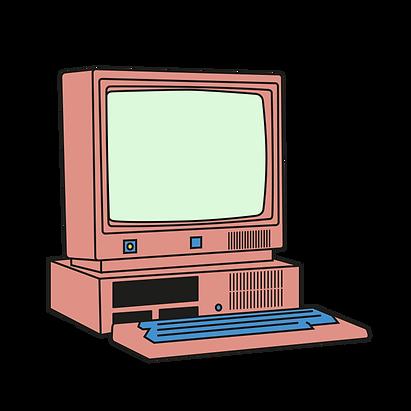 ordinateur_others-05.png