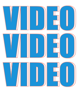 VIDEO TYPO.png