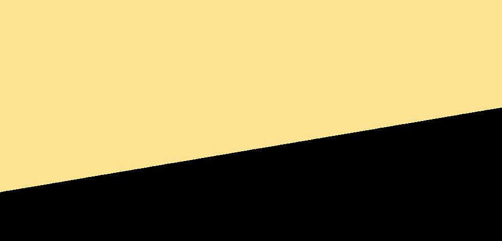 bande_jaune_vidéo-02.png