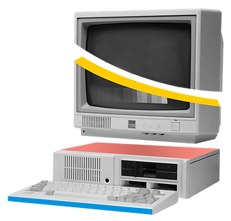 IBM découpé.png