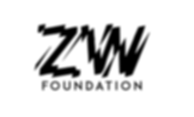 zw_foundation_f1a.png