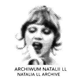 NATALIA_LL_ARKAJV.jpg