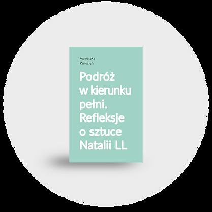 ksiazki_NLLpl.png