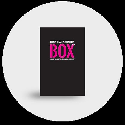 ksiazki_BOX.png