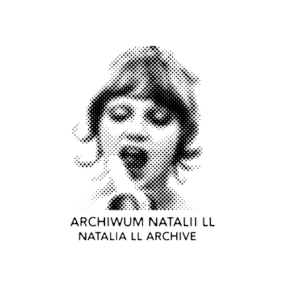 logo arch ll.png