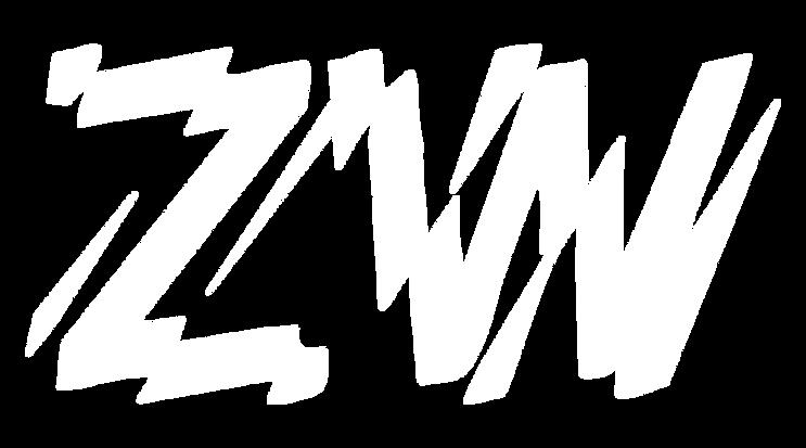 logo ZW white.png
