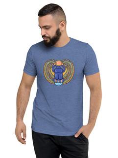 unisex-tri-blend-t-shirt-blue-triblend-5ff65100a3eb8.jpg