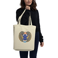 eco-tote-bag-oyster-front-60b54945e386a.