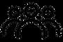 noun_group_1382021-removebg-preview.png