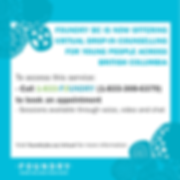 FoundryVirtual-Social-Launch4.bmp