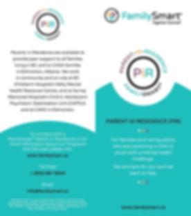FAMSMART-PiR_brochure2020_Page_1.jpg