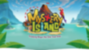 Mystery-Island-2020-111 - Copy.png