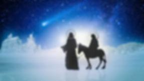 Christmas-joseph-mary-678.jpg
