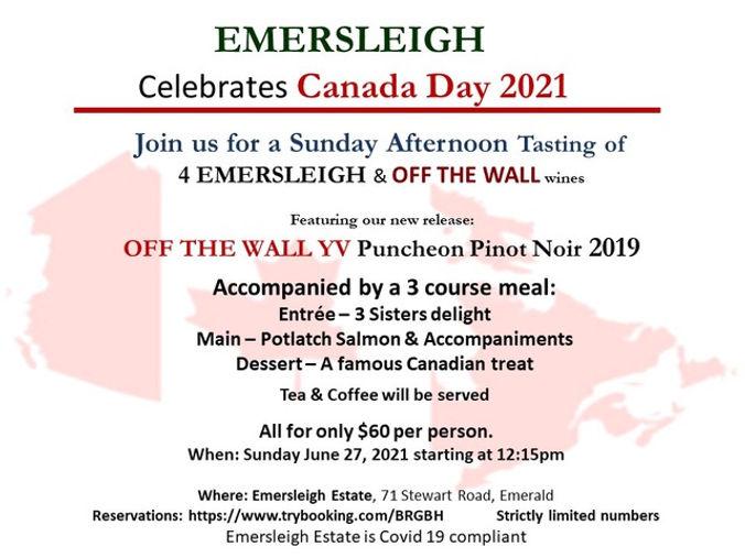 thumbnail_Canada Day 2021 invite.jpg