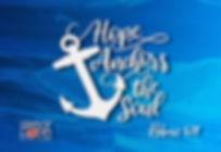 Anchor-Blue-size-1000px.jpg