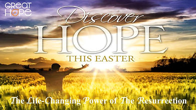 The Life-Changing Power of the Resurrect