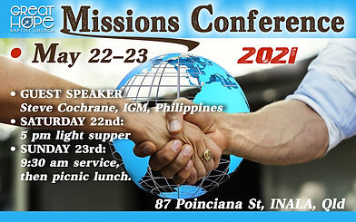 Missions-conf-2021-002.jpg