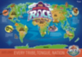 Map-of world-346-1000px.jpg