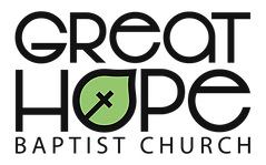 Great Hope Logos-03.png