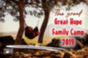 family-camp - Copy.jpg