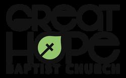 Great Hope Logos-03