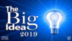 the Big Idea 2019.jpg