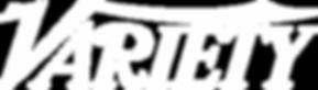variety-logo-png (1).png