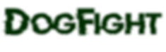 DOGFIGHT LOGO.png