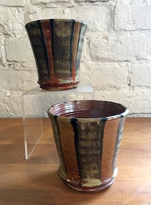 Tumber: Vertical Stripe