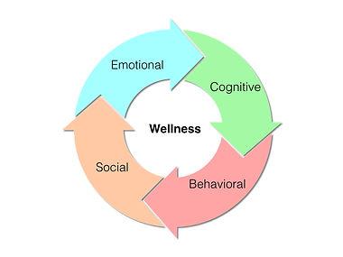 Wellness cycle.001.jpeg