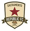 SRFC_PRIMARY_Logo_RGB.jpg